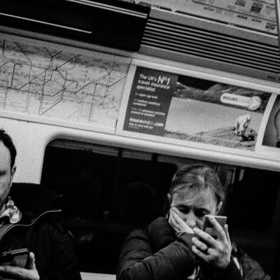 London 2015 (film)
